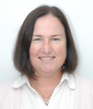 Jane Kilgour