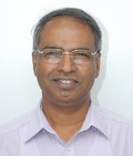 Ravi Raveenthiran